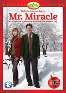 Mr. Miracle - DVD movie cover (xs thumbnail)