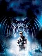 Predator - Key art (xs thumbnail)