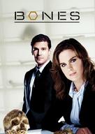"""Bones"" - Argentinian Movie Cover (xs thumbnail)"