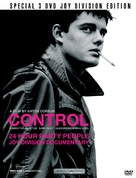 Control - Finnish Movie Cover (xs thumbnail)