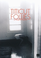 Titicut Follies - British Movie Cover (xs thumbnail)
