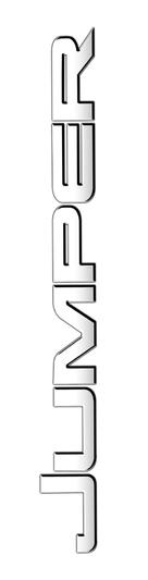Jumper - Logo (xs thumbnail)