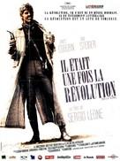 Giù la testa - French Re-release movie poster (xs thumbnail)