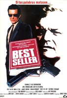 Best Seller - Spanish Movie Poster (xs thumbnail)