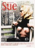 Sue - Dutch Movie Cover (xs thumbnail)