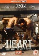 Heart - British DVD movie cover (xs thumbnail)