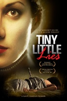Tiny Little Lies - Movie Cover (xs thumbnail)