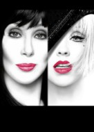 Burlesque - Key art (xs thumbnail)