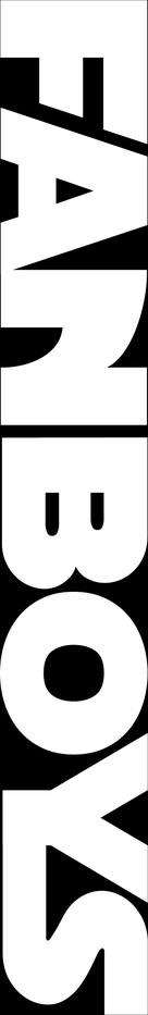 Fanboys - Logo (xs thumbnail)