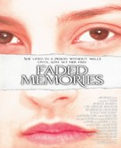 Faded Memories - Movie Poster (xs thumbnail)