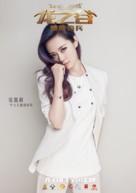 Dragon Nest: Warriors' Dawn - Chinese Movie Poster (xs thumbnail)