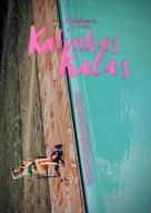Katinkas kalas - Swedish Movie Poster (xs thumbnail)