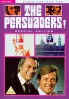 """The Persuaders!"" - Movie Cover (xs thumbnail)"