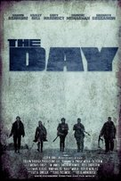The Day - Canadian Movie Poster (xs thumbnail)