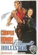 Dallas - Italian Movie Poster (xs thumbnail)