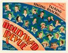 The Hollywood Revue of 1929 - Movie Poster (xs thumbnail)