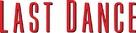 Last Dance - Logo (xs thumbnail)