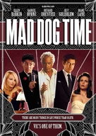 Mad Dog Time - Movie Cover (xs thumbnail)