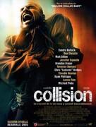 Crash - French Movie Poster (xs thumbnail)