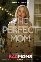 Bad Moms - Movie Poster (xs thumbnail)