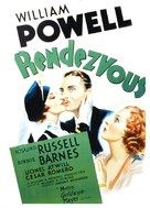 Rendezvous - Movie Poster (xs thumbnail)