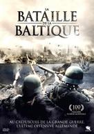Rigas sargi - French Movie Cover (xs thumbnail)