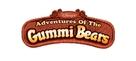 """The Gummi Bears"" - Logo (xs thumbnail)"