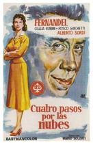 Era di venerdì 17 - Spanish Movie Poster (xs thumbnail)