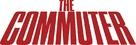 The Commuter - Logo (xs thumbnail)