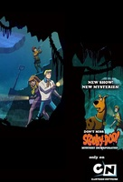 """Scooby-Doo! Mystery Incorporated"" - Movie Poster (xs thumbnail)"