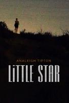 Broken Star - Movie Poster (xs thumbnail)