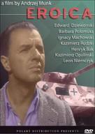 Eroica - DVD cover (xs thumbnail)