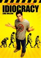 Idiocracy - poster (xs thumbnail)