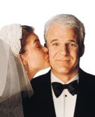Father of the Bride - Key art (xs thumbnail)