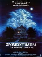 Fright Night - Danish Movie Poster (xs thumbnail)