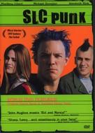SLC Punk! - Movie Cover (xs thumbnail)