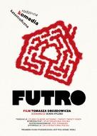 Futro - Polish poster (xs thumbnail)