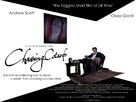 Chasing Cotards - Movie Poster (xs thumbnail)