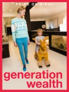 Generation Wealth - Movie Cover (xs thumbnail)