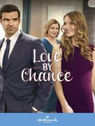 Love by Chance - DVD movie cover (xs thumbnail)