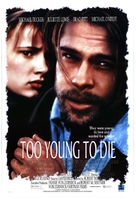 Too Young To Die - Movie Poster (xs thumbnail)