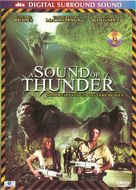 A Sound of Thunder - Movie Cover (xs thumbnail)