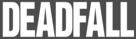Deadfall - Logo (xs thumbnail)