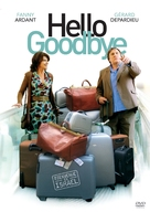Hello Goodbye - Movie Cover (xs thumbnail)