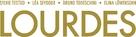 Lourdes - German Logo (xs thumbnail)