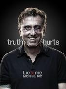 """Lie to Me"" - Movie Poster (xs thumbnail)"