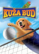 Air Bud: Spikes Back - Slovenian Movie Poster (xs thumbnail)