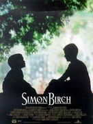 Simon Birch - Movie Poster (xs thumbnail)