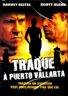 Puerto Vallarta Squeeze - French Movie Cover (xs thumbnail)