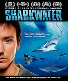 Sharkwater - Canadian Movie Cover (xs thumbnail)